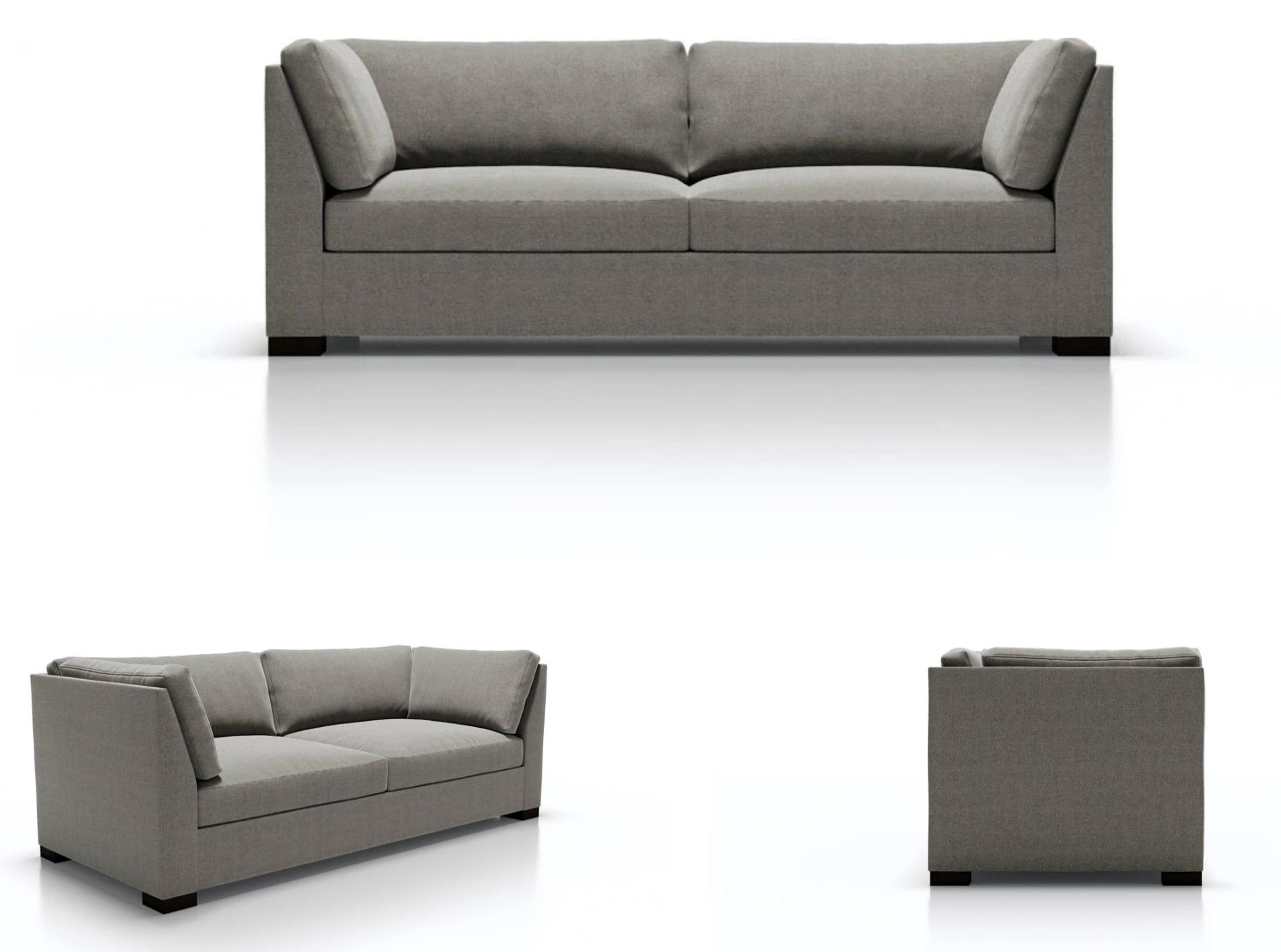 Laguna sofa