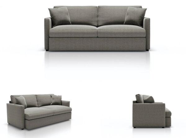 marina sofa