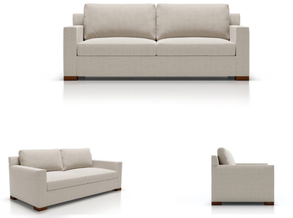 anton sofa