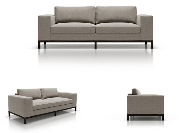 bristol couch