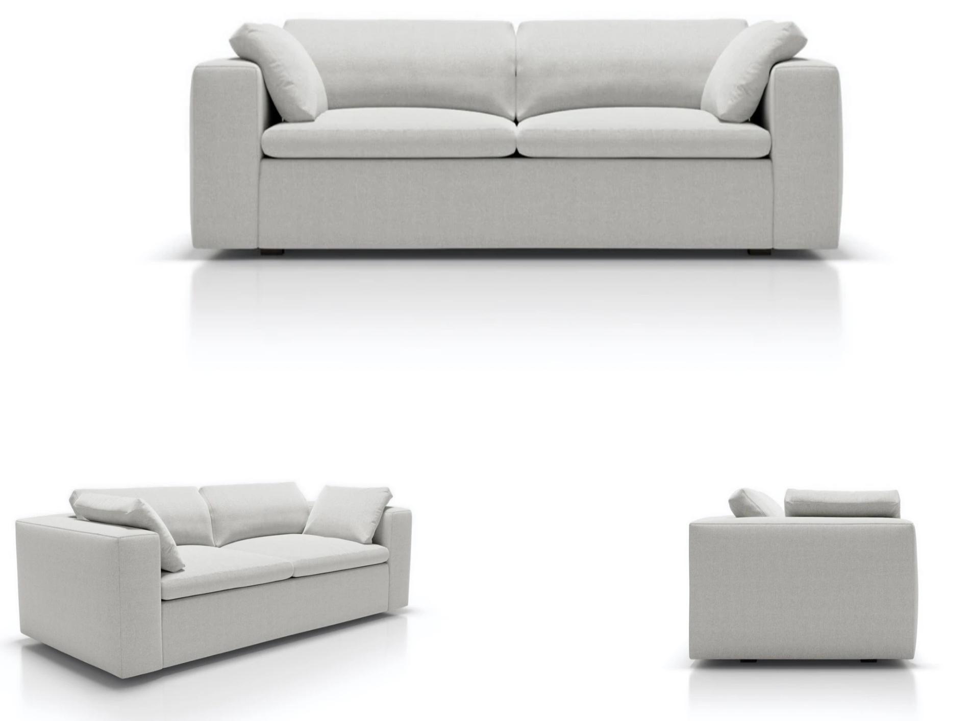cirrus sofa