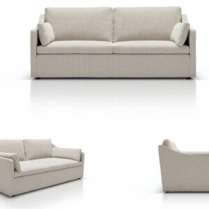 Corsica sofa