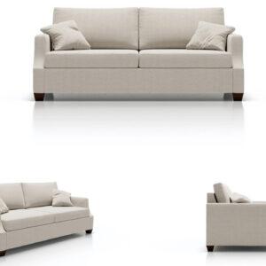 Del Mar sofa